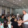 Amasya Milli Eğitim Müdürlüğü Personeli İle İftar Yemeğinde Buluştu