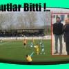 Yeni AmasyaSpor Terme'den Eli Boş Döndü