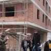 İntihara Kalkışan Şahsı Polis Vazgeçirdi