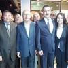 Av. Mustafa Tuncer Amasya İçin Umut Oldu