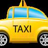 55 Evler Taksi Durağı