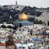 Kudüs bağlantılı umre seferleri başlıyor