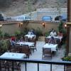 Amasya Evleri BUTİK OTEL ve Yöresel Yemekler Otel · Yemek / Restoran