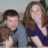 Kocası yokken evine 4 öğrencisini alıp…