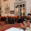 ÇANAKKALE ŞEHİTLERİNE 260 HATİM BAĞIŞLANDI