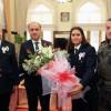 POLİS TEŞKİLATIMIZ ÇOK ÖNEMLİ BİR GÖREVİ YERİNE GETİRMEKTEDİR
