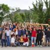 Amasya'da Yeşil Alan İçin Yapılan Eylem Sona Erdi