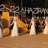 Uluslararası Atatürk Kültür ve Sanat Etkinlikleri Coşkulu Şekilde Başladı