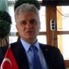 Prof. Dr. Ömer Küçük, Amasya Üniversitesi Rektörlüğü'ne aday