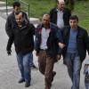 Amasya'da hırsızlık