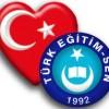 """Türk Eğitim-Sen :""""Bu Alanda Yapılan Ağaç Katliamını Kınıyoruz"""""""