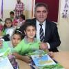 Amasya Belediye Başkanı İlköğretim Haftası Kutlama Mesajı Yayımladı