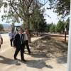 Milli Hakimiyet Parkına Yeni İmaj
