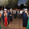 Uluslararası Atatürk, Kültür ve Sanat Festivali Başlıyor