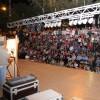 Amasya'da Ramazan Etkinlikleri Devam Ediyor