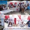 Amasya Üniversitesi Her Yerde Tanıtılıyor
