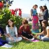 Amasya Üniversite'sinden Uluslararasılaşma Adına Önemli Adımlar