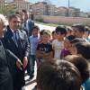 Amasya Belediye Başkanından Geleceğimiz İçin Bir Kültür Hizmeti Daha