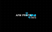 AFM Proton Ses