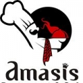 Amasis Restaurant Cafe Catering