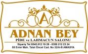 Adnan Bey Pide ve Lahmacun Salonu