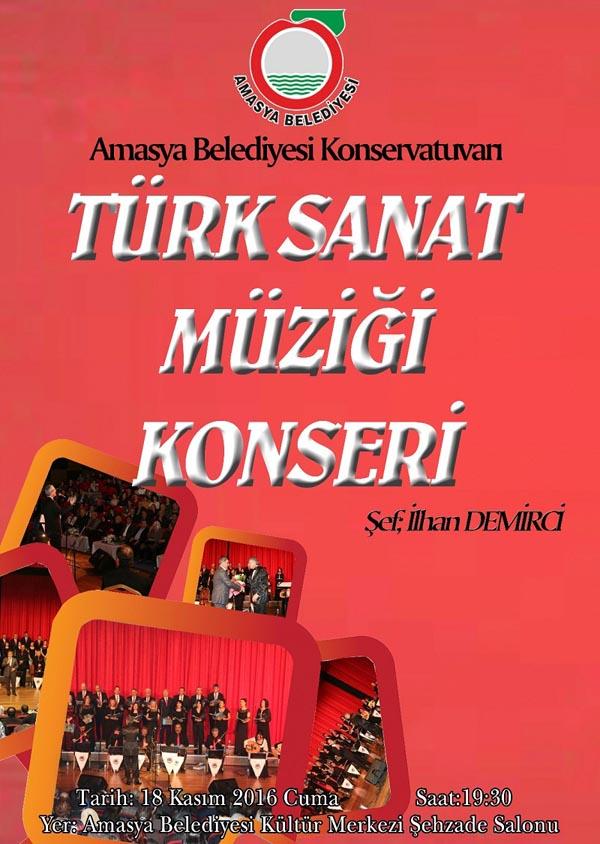 amasya-belediyesi-konservatuari-turk-sanat-muzigi-konseri