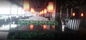 Fabrika Lounge Cafe ve Restaurant