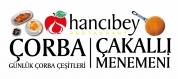 Hancıbey Restaurant
