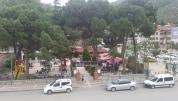 Konak Cafe ve Restaurant