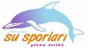 Amasya Su Sporları Yüzme Kulübü