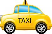 Şehzade Taksi