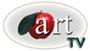 ART Amasya Radyo ve Televizyonu