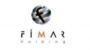 Fimar Holding