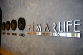 Fimar Life Thermal Resort Hotel
