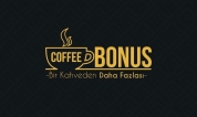 Coffee BONUS