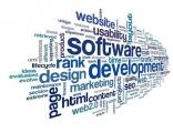 İNAN Software