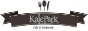 Kale Park Restaurant