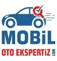 Mobil Oto Ekspertiz