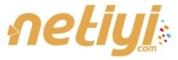 Netiyi Telekomünikasyon İnt. Bil. Hiz. Tic. San. Ltd. Şti.