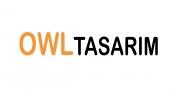 Owl Tasarım Web ve Grafik Hizmetleri