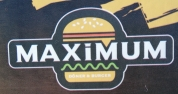Maximum Döner ve Burger