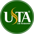 Usta Cafe Restaurant