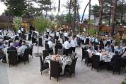 Pirler Aile Restaurant