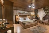 Sarı Konak Hotel – Presidential Suite Room