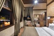 Sarı Konak Hotel – Suite Room