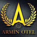 Armin Otel