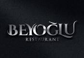 Beyoğlu Otel & Restaurant