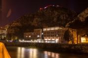 Büyük Amasya Oteli