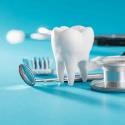 Diş Hekimi Medet Demir