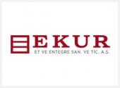 EKUR Et Entegre San. ve Tic. Ltd. Şti.